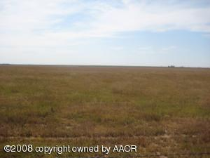 208 Acres of Grass
