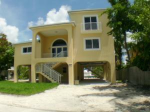 937 Gulf Dr, Summerland Key, FL