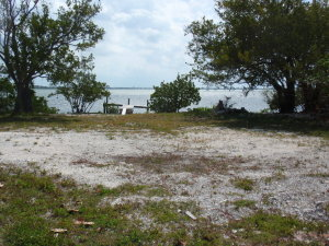 Sawyer Drive, Cudjoe Key, FL