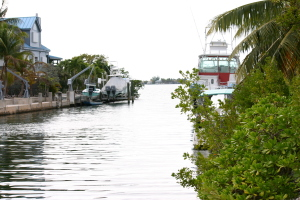 29590 W Cahill Ct, Big Pine Key, FL