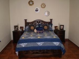 Habitacion Matrimocial