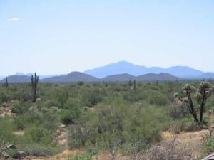 Property for sale at 0 SE Dutchess, Florence,  Arizona 85232