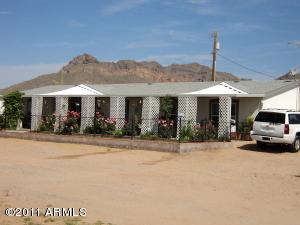 Apache Junction Rental Property in Apache Junction, AZ | DexKnows.com