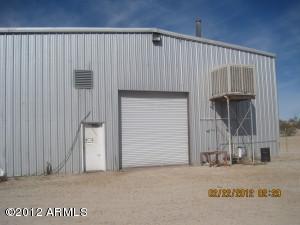 Property for sale at 8801 N 319th Avenue, Tonopah,  AZ 85354