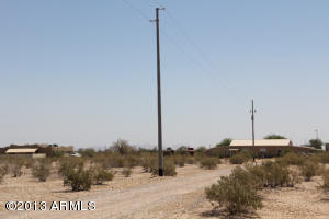 Property for sale at 000 W Maple Road, Maricopa,  AZ 85139