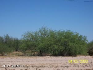 0-S-Sunland-Gin-Arizona-City-AZ-85123