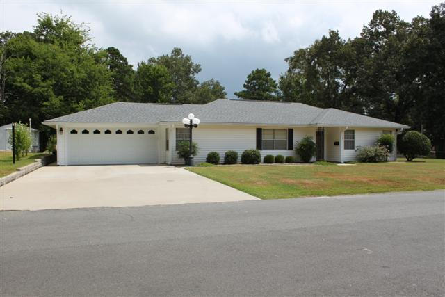 http://richrealty1.com/properties-search/details/?mlsnum=475423&aid=320&agt=0&anch=1&page=1&price=any&rangel=&rangeh=&propertytype=any&city=any&county=any&zipcode=any&bedrooms=any&bathrooms=any&sqft=any&acres=any