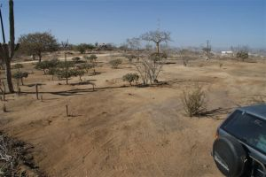  Brisas del Pacifico Tom's Lot  property for sale