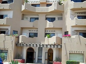 Paseo de la Marina Marina Cabo Plaza 206A 206A property for sale