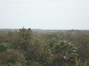 Mza.35 Lote 9-A, Zona #03 Casa Zavala  property for sale