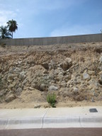 Rancho de Las Misiones - Priva Lot 14-8 Rancho Misiones  property for sale