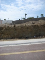 Rancho de Las Misiones - Priva Lot 14-11 Rancho Misiones  property for sale