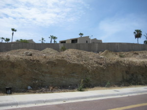 Rancho de Las Misiones - Priva Lot 14-12 Rancho Misiones  property for sale
