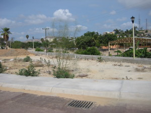 Rancho de Las Misiones - Priva Lot 14-23 Rancho Misiones  property for sale