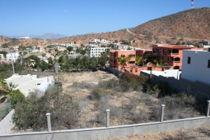 Manzana 'T Via de Lerry Lot 5  property for sale