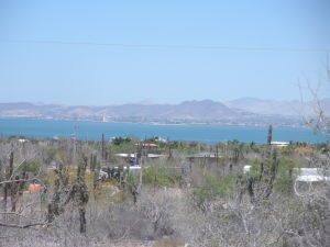 474 Calle 18 vista Josef  property for sale