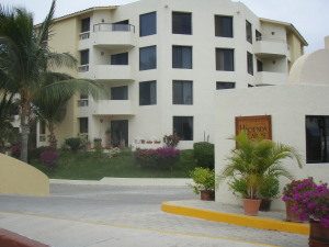 PASEO DE DE LAS MISIONES MICHEL CONDOMINIO B-1 B-1 property for sale