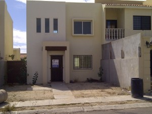 11 VALPARAISO CASA PORTALES  property for sale