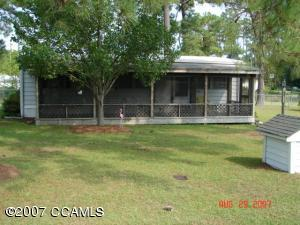 131 bogue sound, 28584 homes for sale