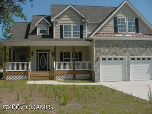303 ardan oaks, 28584 homes for sale