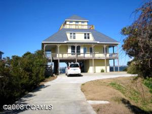 homes for sale emerald isle nc, north carolina, 28594, homes recently sold