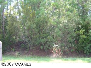 109 Oyster Bay Rd, 28584 land lots for sale