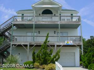 5704 beach view lane, emerald isle 28594 homes for sale