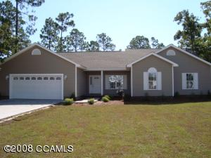 332 bahia ln, 28584 homes for sale
