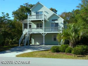 131 sea dunes, 28594 homes for sale
