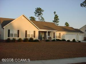 512 quail wood ct, 28584 homes for sale