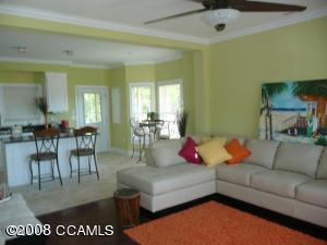 191 sloop st, 28584 homes for sale