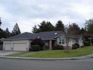 5667 Christine Drive, Eureka, CA 95503