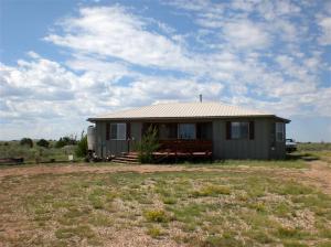 2650 S Stanton DR Grand Canyon AZ 86023