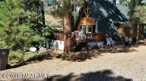 1350 E Big Bear TRL 12 Munds Park AZ 86017