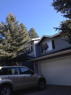 2885 S Highland Mesa RD