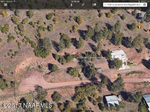 1120 W Coconino AVE Flagstaff AZ 86001