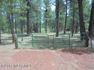12645 E Forest Service Rd. 440 RD