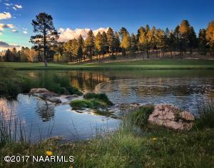 1600 E Castle Hills DR Flagstaff AZ 86005