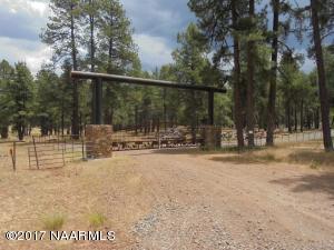 4733 S Shiner Ranch RD