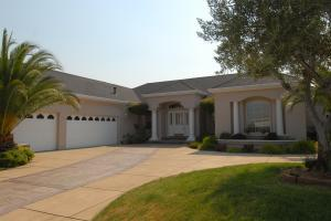 134 Ironwood, redding, ca