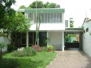 Casa en Cumana Sucre,Parcelamiento Miranda REF: 11-5282