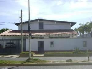 Casa en Cumana Sucre,Parcelamiento Miranda REF: 11-8769