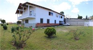 Casa en Los Teques Miranda,Municipio Guaicaipuro REF: 13-787