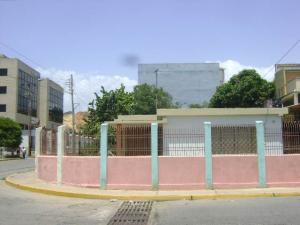Casa en Cumana Sucre,Parcelamiento Miranda REF: 13-4695