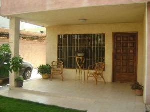 Casa en Cumana Sucre,Parcelamiento Miranda REF: 13-6127