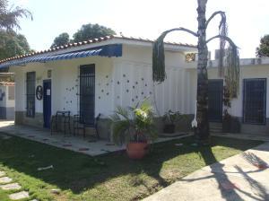 Casa en Rio Chico Miranda,Las Mercedes de Paparo REF: 13-7702