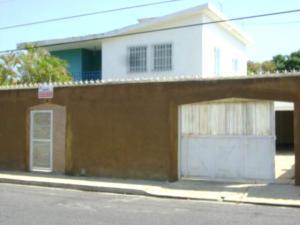 Casa en Cumana Sucre,Parcelamiento Miranda REF: 13-7884