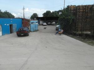 Terreno en Municipio Los Guayos Carabobo,Paraparal REF: 13-8292