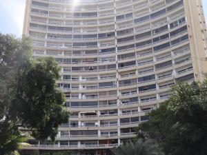 Apartamento en La Guaira Vargas,Macuto REF: 13-9101