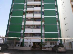 Apartamento en San Antonio de los Altos Miranda,Los Castores REF: 14-2884